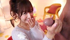 TEK-067 Nobles Peach Mikami YuA
