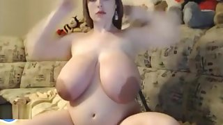 Pregnant Teen Big Boobs Continue on MyPornox com